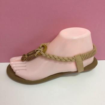 sandale 188-16