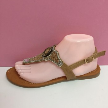 sandale 188-3