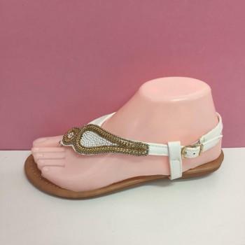 sandale 188-7