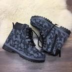 cipele dječije