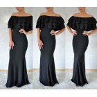 haljina duga