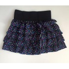 suknja kratka
