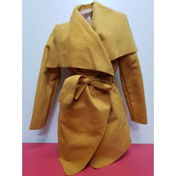 kaput kratki