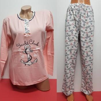 komplet pidžama