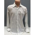 košulja bijela