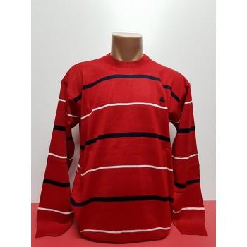 džemper muški