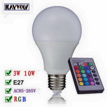 led sijalica   5 W