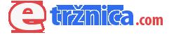 etrznica.com